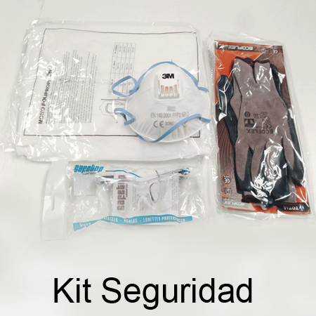 kit-seguridad
